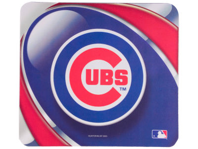 Chicago Cubs Mousepad