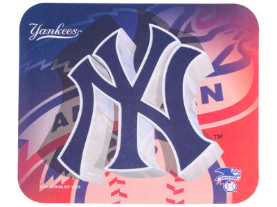 New York Yankees Mousepad