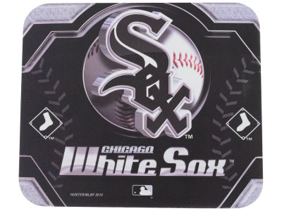 Chicago White Sox Mousepad