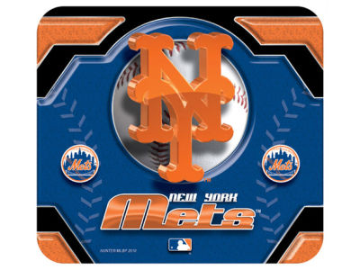 New York Mets Mousepad