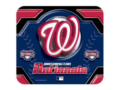 Washington Nationals Mousepad