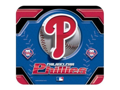 Philadelphia Phillies Mousepad