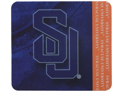 Syracuse Orange Mousepad