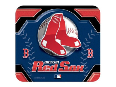 Boston Red Sox Mousepad