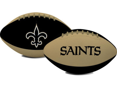 New Orleans Saints Hail Mary Youth Football