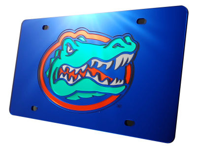 Florida Gators Laser Tag