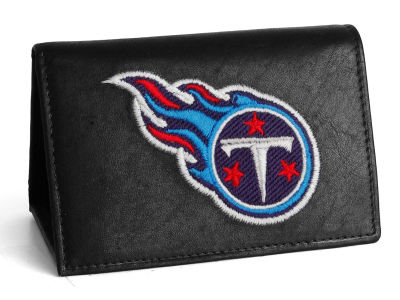 Tennessee Titans Trifold Wallet