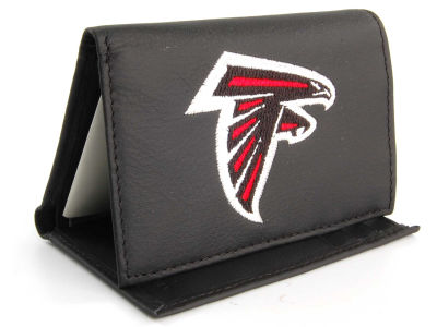 Atlanta Falcons Trifold Wallet