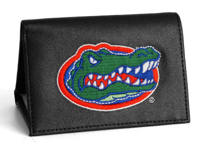 Florida Gators Trifold Wallet