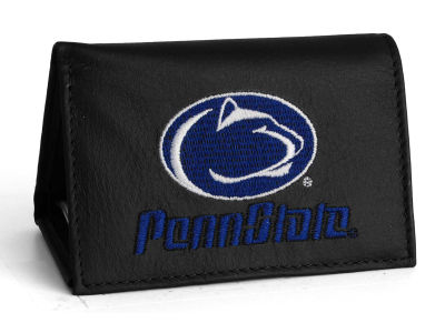 Penn State Nittany Lions Trifold Wallet