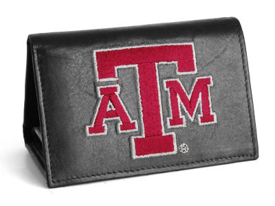 Texas A&M Aggies Trifold Wallet