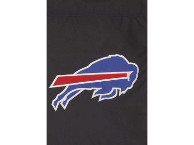 Buffalo Bills Garden Flag
