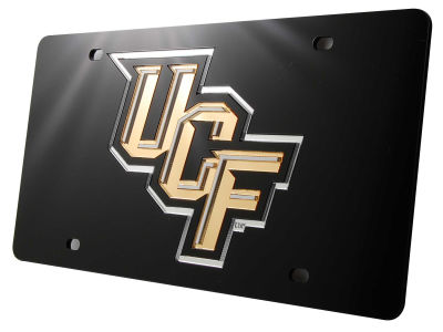 University of Central Florida Knights Laser Tag
