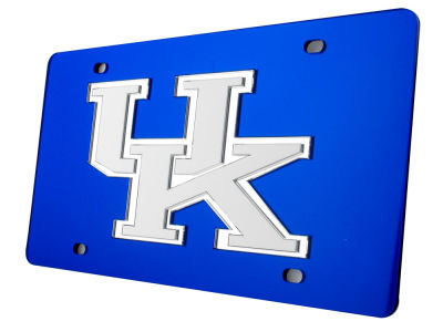 Kentucky Wildcats Laser Tag