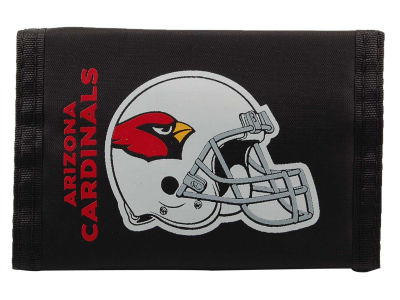 Arizona Cardinals Nylon Wallet