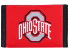 Ohio State Buckeyes Rico Industries Nylon Wallet Checkbooks, Wallets & Money Clips