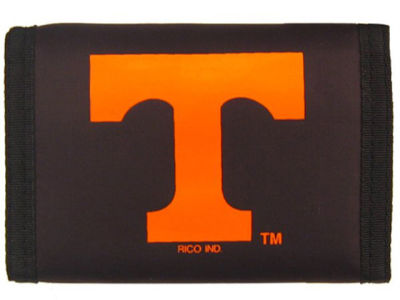 Tennessee Volunteers Nylon Wallet