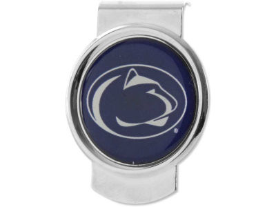 Penn State Nittany Lions 35mm Money Clip