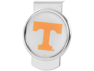 Tennessee Volunteers 35mm Money Clip