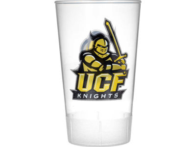 University of Central Florida Knights Single Plastic Tumbler