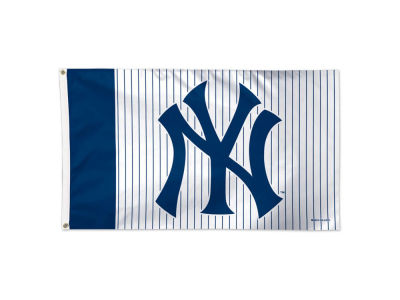 New York Yankees 3x5ft Flag