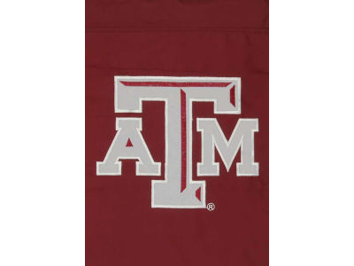 Texas A&M Aggies Garden Flag