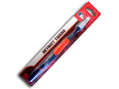 Detroit Tigers Toothbrush
