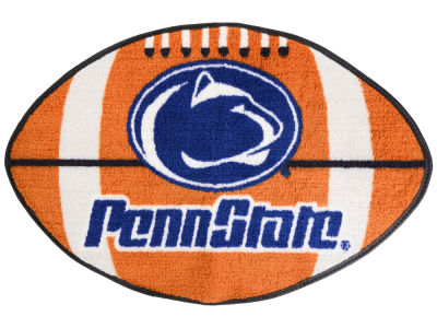 Penn State Nittany Lions Football Mat