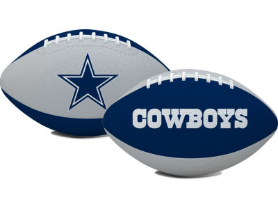 Dallas Cowboys Youth Hail Mary Youth Football