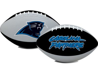 Carolina Panthers Youth Hail Mary Youth Football