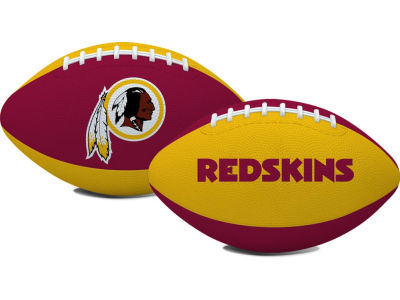Washington Redskins Hail Mary Youth Football