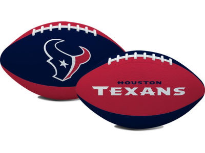 Houston Texans Youth Hail Mary Youth Football