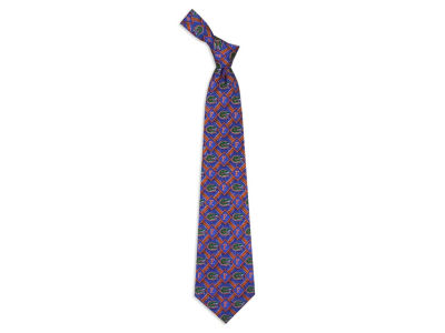 Florida Gators Necktie