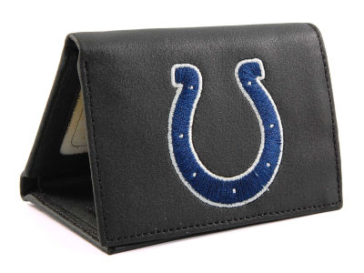 Indianapolis Colts Trifold Wallet