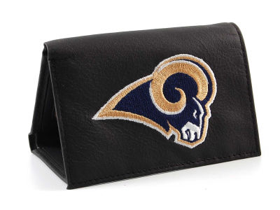 Los Angeles Rams Trifold Wallet