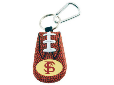 Florida State Seminoles Game Wear Keychain