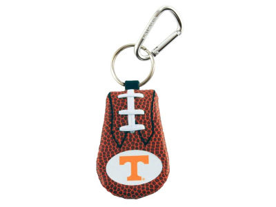Tennessee Volunteers Game Wear Keychain