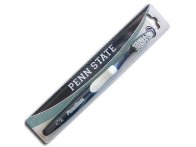 Penn State Nittany Lions Toothbrush