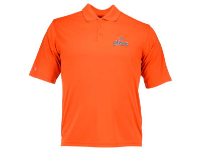 Houston Astros MLB Men's Exceed Polo Shirt