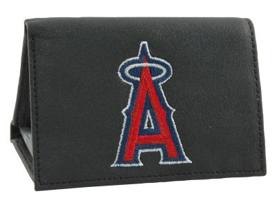 Los Angeles Angels Trifold Wallet