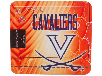Virginia Cavaliers Mousepad