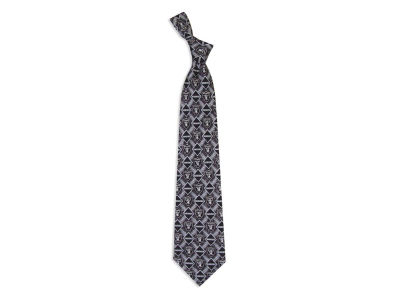 Oakland Raiders Necktie
