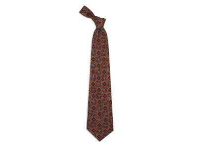 Texas Longhorns Necktie