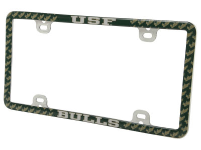 South Florida Bulls Thin Rim Frame