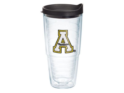 Appalachian State Mountaineers 24oz Tervis Tumbler