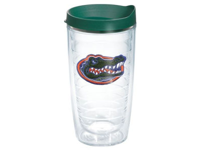 Florida Gators 16oz Tervis Tumbler
