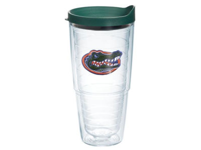 Florida Gators 24oz Tervis Tumbler