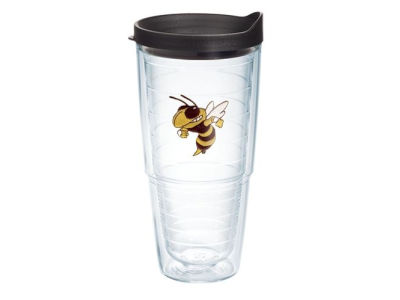 Georgia-Tech 24oz Tervis Tumbler