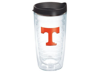 Tennessee Volunteers 16oz Tervis Tumbler