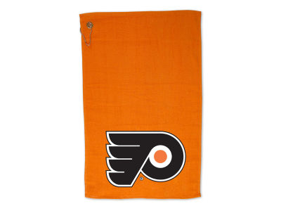 Philadelphia Flyers Sports Towel